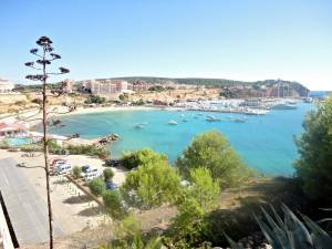 Balearen - Mallorca