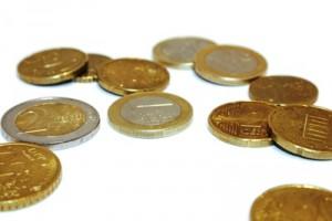Euromünzen tauschen