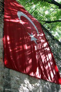 Türkei - Turkey - Türkiye