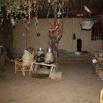 Wohnraum in Ägypten