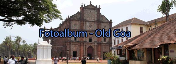 Fotoalbum-Old-Goa