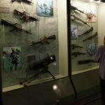 Bilder & Waffen vom Vietnamkrieg