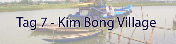 Vietnam-Tag-7-Kim-Bong-Village-Tour