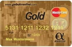 advanzia-mastercard-kreditkarte